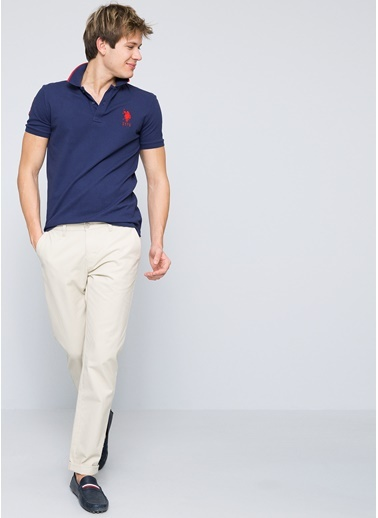 Pantolon-U.S.Polo Assn.